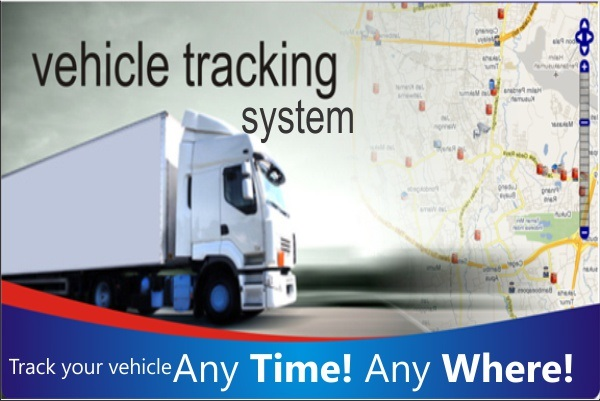 vehicleTrackingSystem